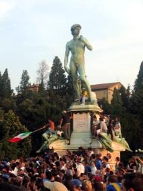 Pilazzo Michealangelo