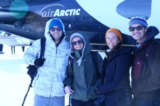 Alaska Photos to ShareAlaska Photos to Share-39