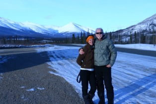 Alaska Photos to ShareAlaska Photos to Share-44